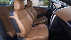 Peugeot 207 CC - Immagine: 35
