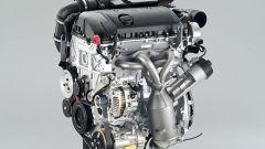 Peugeot 207 CC - Immagine: 48
