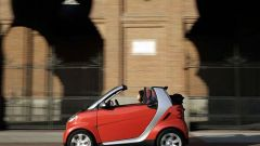 Smart fortwo 2007 - Immagine: 23