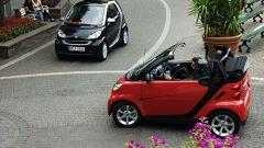 Smart fortwo 2007 - Immagine: 25