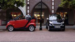 Smart fortwo 2007 - Immagine: 29
