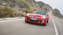 Opel GT 2007 - Immagine: 1