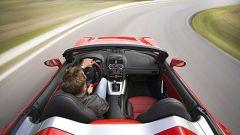 Opel GT 2007 - Immagine: 11