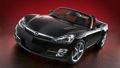Opel GT 2007 - Immagine: 19