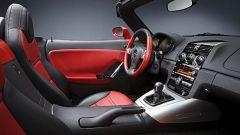 Opel GT 2007 - Immagine: 25