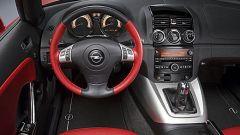 Opel GT 2007 - Immagine: 26