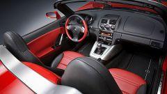 Opel GT 2007 - Immagine: 27