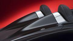Opel GT 2007 - Immagine: 28