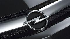 Opel GT 2007 - Immagine: 29