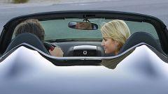 Opel GT 2007 - Immagine: 37
