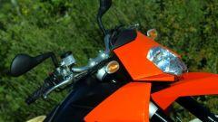 KTM 950 Supermoto - Immagine: 15