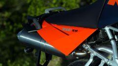 KTM 950 Supermoto - Immagine: 16