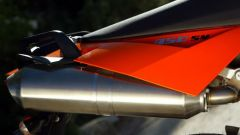 KTM 950 Supermoto - Immagine: 18