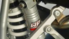 KTM 950 Supermoto - Immagine: 20