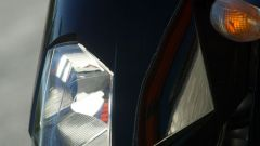 KTM 950 Supermoto - Immagine: 22