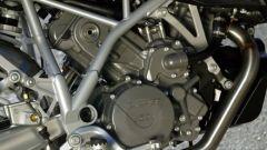 KTM 950 Supermoto - Immagine: 25