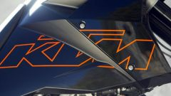 KTM 950 Supermoto - Immagine: 26