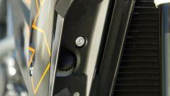 KTM 950 Supermoto - Immagine: 27