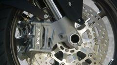 KTM 950 Supermoto - Immagine: 28