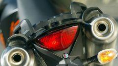 KTM 950 Supermoto - Immagine: 29