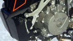 KTM 950 Supermoto - Immagine: 31
