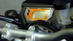 KTM 950 Supermoto - Immagine: 32