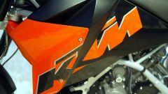 KTM 950 Supermoto - Immagine: 41
