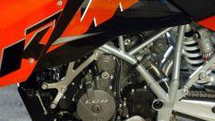 KTM 950 Supermoto - Immagine: 44