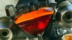 KTM 950 Supermoto - Immagine: 45