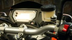 KTM 950 Supermoto - Immagine: 46