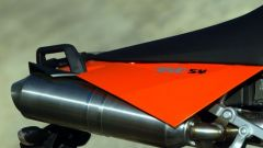 KTM 950 Supermoto - Immagine: 48