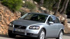 Volvo C30 D5 Momentum - Immagine: 1