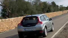 Volvo C30 D5 Momentum - Immagine: 4
