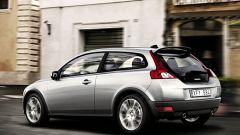 Volvo C30 D5 Momentum - Immagine: 5