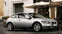 Volvo C30 D5 Momentum - Immagine: 6