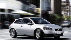 Volvo C30 D5 Momentum - Immagine: 8