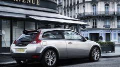 Volvo C30 D5 Momentum - Immagine: 10