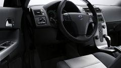 Volvo C30 D5 Momentum - Immagine: 12