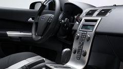 Volvo C30 D5 Momentum - Immagine: 13