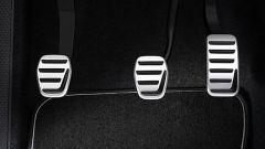 Volvo C30 D5 Momentum - Immagine: 17