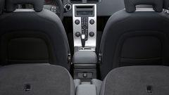 Volvo C30 D5 Momentum - Immagine: 18