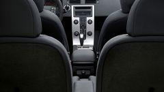 Volvo C30 D5 Momentum - Immagine: 19