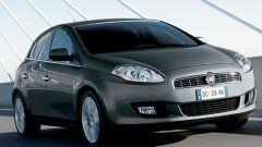 Fiat Bravo 2007 - Immagine: 5