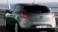 Fiat Bravo 2007 - Immagine: 6