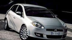 Fiat Bravo 2007 - Immagine: 8