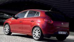 Fiat Bravo 2007 - Immagine: 9