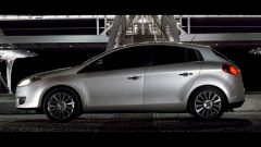 Fiat Bravo 2007 - Immagine: 10