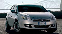 Fiat Bravo 2007 - Immagine: 12