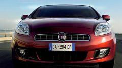 Fiat Bravo 2007 - Immagine: 13