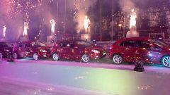 Fiat Bravo 2007 - Immagine: 25